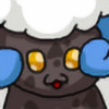 SALBP's avatar