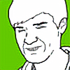 salcalderon12's avatar