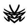 SALcartoons's avatar