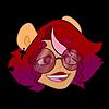 Salccoon's avatar