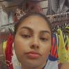 salcedo889's avatar