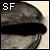 SaldaeanFarmgirl's avatar