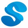 saldeesign's avatar