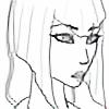 Saldio1's avatar