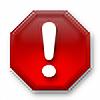 SalDPal's avatar