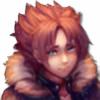 saldsx's avatar