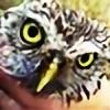 sale19's avatar