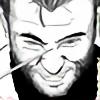 saleemnoorali's avatar