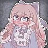 SaleemsGames's avatar