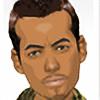 SaleH-M-Eid's avatar
