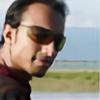 salehahmed985's avatar