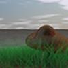 SalehSaud's avatar