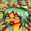 Salem-sama's avatar