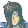 Salem-the-Psychic's avatar