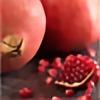 salem10's avatar