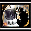 Salem1960's avatar