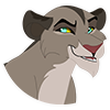 salem20's avatar