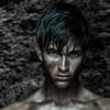 Salem2077Liber8's avatar