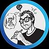 Salem777's avatar