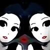 SalemBlume's avatar