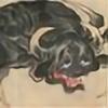 SalemGamorrah's avatar