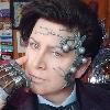 salemgryffindor's avatar