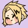 SalemLeDuck's avatar