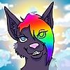 SalemNightz's avatar