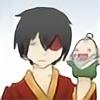 salemshot's avatar