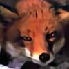 SalemtheCruel's avatar