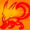 salen-gb's avatar