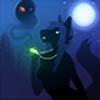 SalenaKingston's avatar