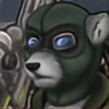 SalenStormwing's avatar