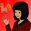 salerj1219's avatar