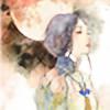 salernomafia's avatar