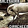 saleshira-dracheen's avatar