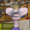 salespeeple's avatar