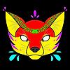 Salesters's avatar