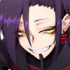 salexpie's avatar