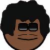 SalFishFin's avatar