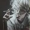 SAlGerino's avatar