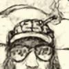 SalgoodSam's avatar