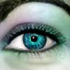 Sali76's avatar