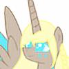 saliamlp's avatar