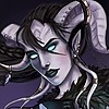 Saliancia's avatar