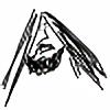 salielf's avatar