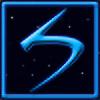 SalieriC's avatar