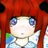 Saligi-a's avatar