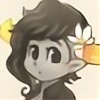 salihombox's avatar