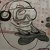 salil-chan's avatar